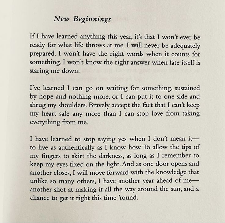Sometimes the ironies and synchronicities in life are worthy of disbelief I think...new beginnings indeed.
