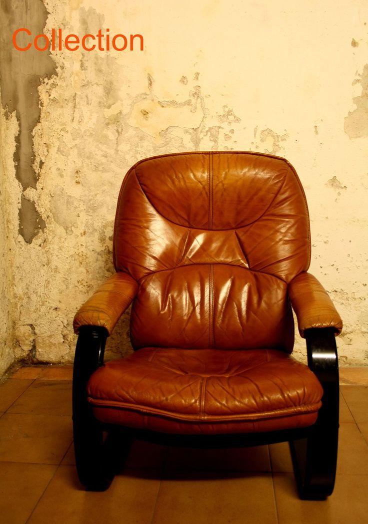 Más de 1000 ideas sobre Muebles Vintage Online en Pinterest ...