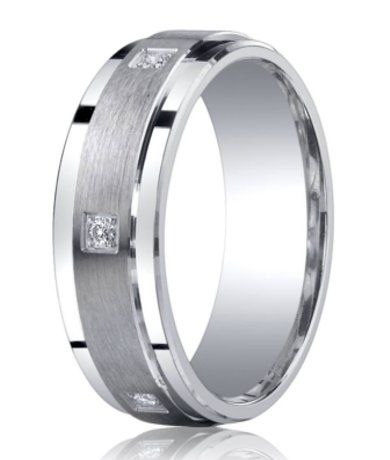 www.mens-wedding-rings.com