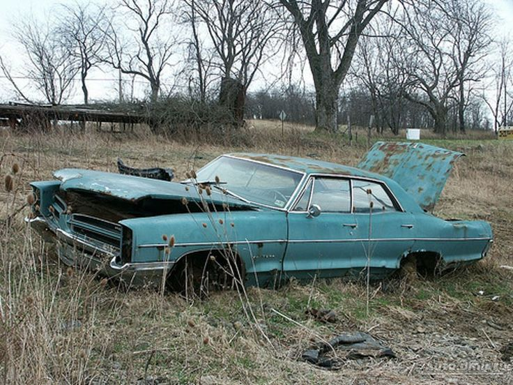 560 best Abandoned but not Forgotten images on Pinterest ...