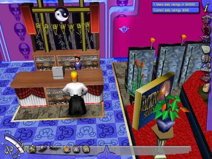 Simulation games can focus on just about anything, from running trains to being a goat. Now, online casinos are the basis for some games; it might just surprise you how much management goes into one of these! Casino Inc Casino Inc is a quirky little simulation game on Steam that takes you way back in …