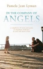 Book Review: In the Company of Angels -  My friend wrote this book about raising her son with Angelman Syndrome. It's especially inspiring for parents of kids with special needs, and enlightening for those of us looking in and loving from the outside.