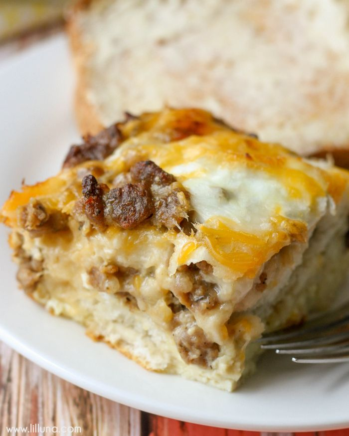biscuit-egg-casserole-3-final.jpg 700×875 pixels