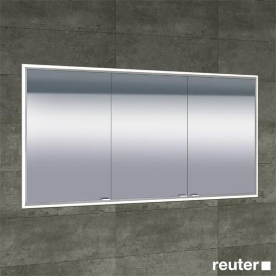 Sprinz Classical Line Unterputz Spiegelschrank Umlaufend Beleuchtet C031500amam29e Ll1500 Unterputz Spiegelschrank Spiegelschrank Spiegelschrank Bad