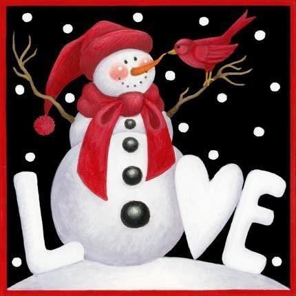 25+ best ideas about Snowmen pictures on Pinterest