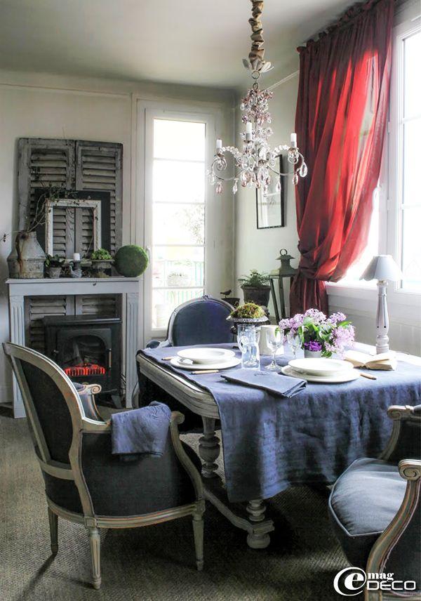 26 best images about couvent des roses on pinterest for Interieur d un couvent