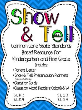 letter n show and tell 17 best interactive show and tell images on 22913 | 245c0c3648f9e26e90f2ee9204e6b2bf kindergarten classroom classroom ideas