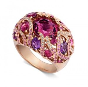 Tivon Fine Jewellery