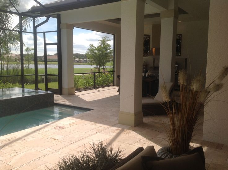 gallery beautiful home. view from twin eagles divco custom homes inspiration divcohomescom gallery beautiful home