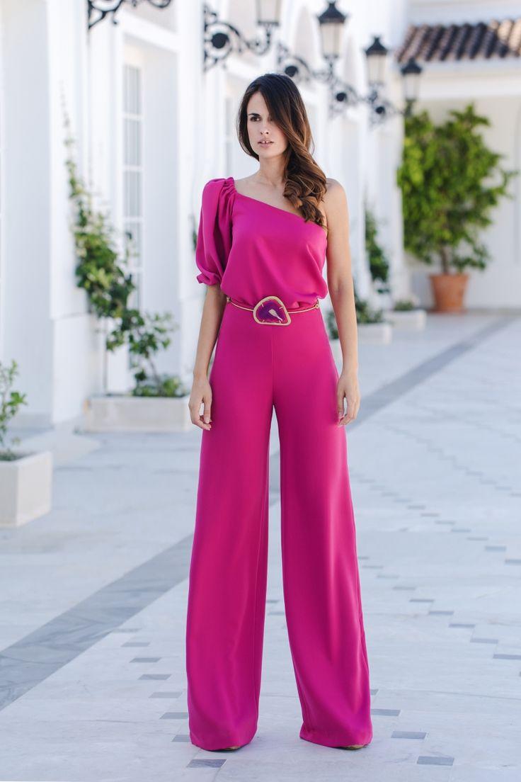 Mejores 56 imágenes de Moda en Pinterest | Bodas, Trajes y Vestidos boda