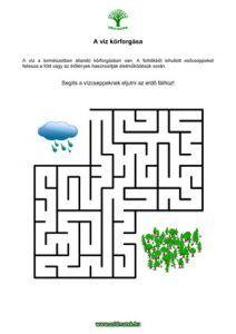 Zold_matek_ovisoknak_labirintus3