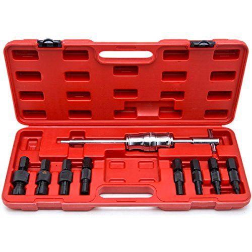 Bearing Puller Tool Lowes : The best slide hammer ideas on homemade