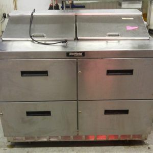 Kitchen Appliance Auction Sites