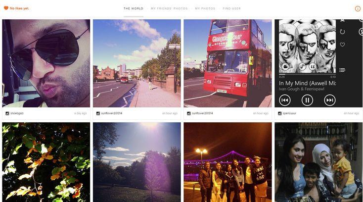 Πώς να βρείτε τις λιγότερο δημοφιλείς Instagram φωτογραφίες των φίλων σας - #SocialMedia #Instagram #HowTo #NoLikesYet