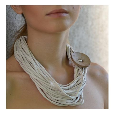 Passodomani, fabric accessories - 30% off!  Sunday ▼ Jan. 27th ▼ 12-21▼ @OstelloBello Milano