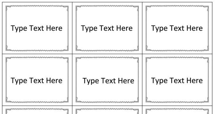 vocabulary games editable card google. Black Bedroom Furniture Sets. Home Design Ideas