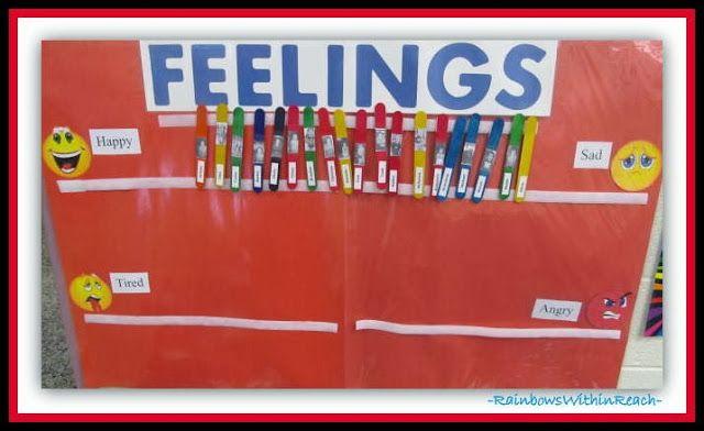 Classroom Start Up Ideas ~ Best welcome bulletin boards ideas on pinterest