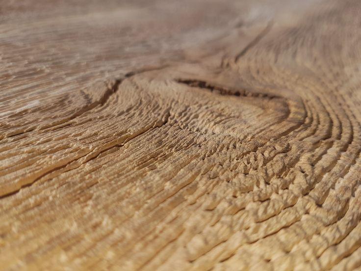 natúr tölgyfa palló  Homokszórás, famegmunkálás (Taliándörögd faüzem)