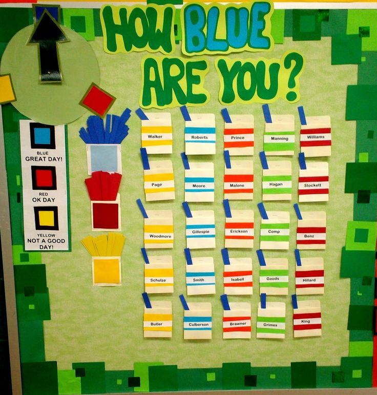 Classroom Reward Ideas For Elementary ~ Best class management images on pinterest classroom
