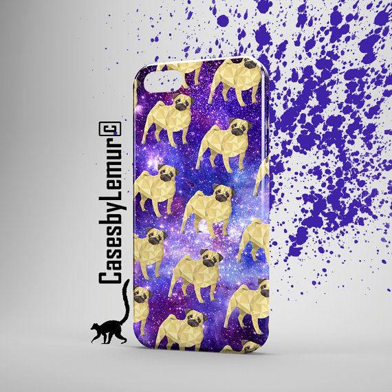 Pugs Ipod Case Ipod 5 Case Iphone 4 Case Iphone 4s Case Ipod Touch 5 Case Ipod 4 Case Ipod Touch Case Ipod Touch 4 Case Iphone Case Cases