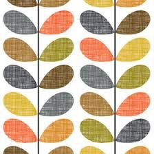Image result for orla kiely fabric