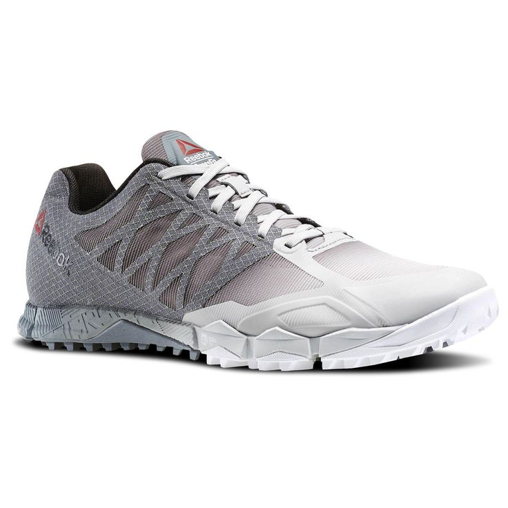 Reebok CrossFit Speed Training Shoe for Men
