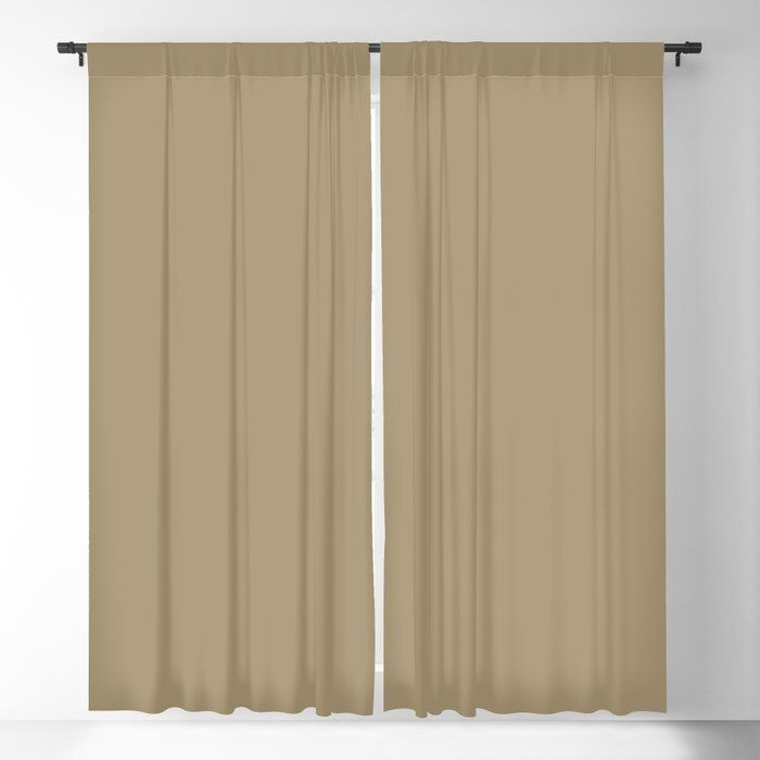 Pin On Decorative Blackout Window Curtains