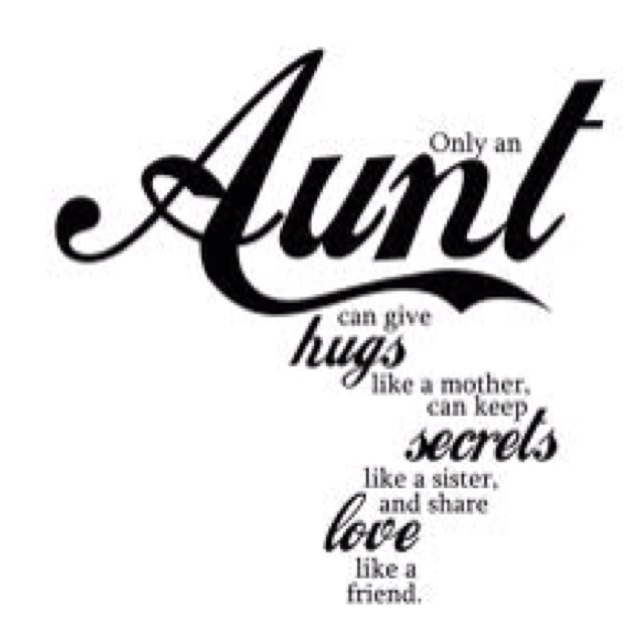 I'm proud to be an aunt! :): Life, Inspiration, Quotes, Be An Aunt, So True, Things, Baby, Living, Families