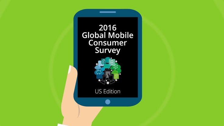 Deloitte & Touche Telecommunications 2017 Report - focus on innovation.  https://www2.deloitte.com/us/en/pages/technology-media-and-telecommunications/articles/telecommunications-industry-outlook.html#1   You Tube Video: https://youtu.be/wr6R0cWGpRA