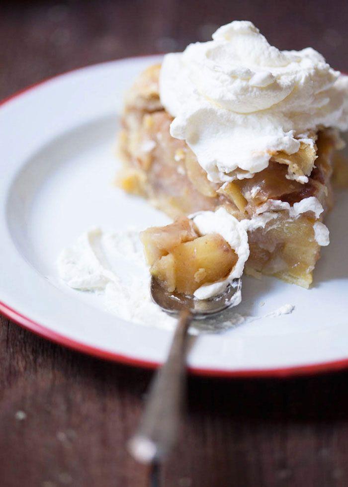 | apple pie | http://www.cavolettodibruxelles.it