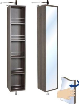 Zola Bathroom Mirrors 39 best bathroom images on pinterest | room, bathroom ideas and home