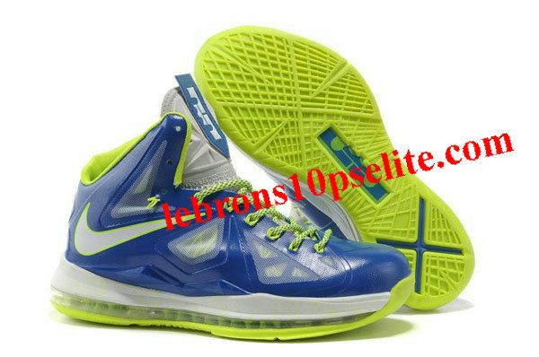 Cheap Lebron X Navy Blue Green, cheap Nike Lebron 10 Mens, If you want to  look Cheap Lebron X Navy Blue Green, you can view the Nike Lebron 10 Mens  ...