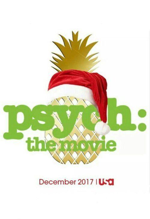 Megashare-Watch Psych: The Movie 2017 Full Movie Online Free | Watch Psych: The Movie (2017) Full Movie Streaming | Download Psych: The Movie Free Movie | Stream Psych: The Movie Full Movie Streaming | Psych: The Movie Full Online Movie HD | Watch Free Full Movies Online HD  | Psych: The Movie Full HD Movie Free Online  | #PsychTheMovie #FullMovie #movie #film Psych: The Movie  Full Movie Streaming - Psych: The Movie Full Movie