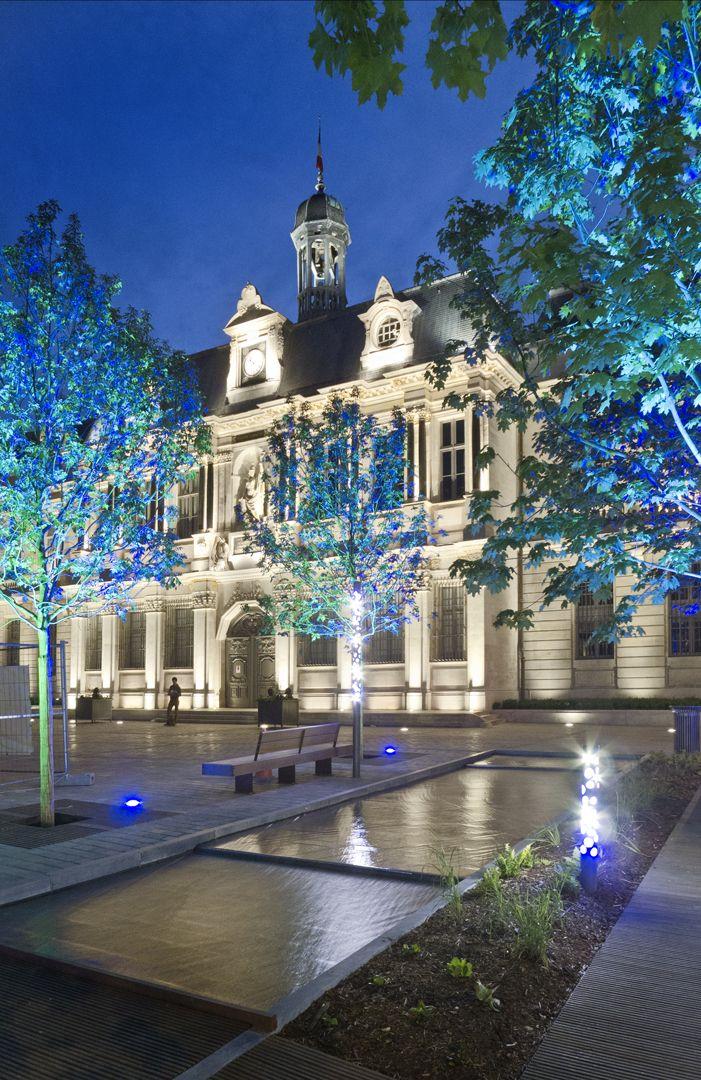 Les 25 Meilleures Id Es De La Cat Gorie Ville Troyes Sur