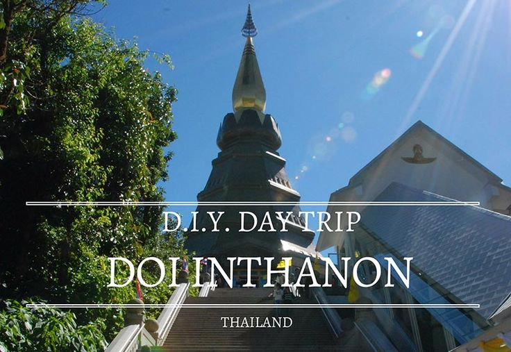 With countless waterfalls, hiking trails, and beautiful nature to keep you busy for days, Doi Inthanon National Park could keep outdoorsy travelers busy for a while. Based on our recent trip to Doi Inthanon (and plenty of backpacker-to-backpacker research before and after), this is our full and highly recommended itinerary for those with just one day on…