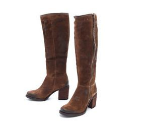 Steven    Wishfil Knee High Boots   @Wendy Werley-Williams.shoeholic.co.kr