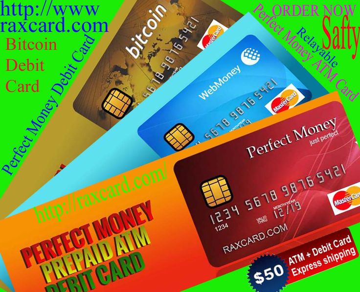how to add a debit card to acces d