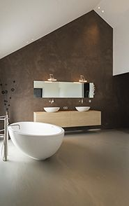 21 best ♥ Badkamer images on Pinterest | Townhouse, About time and ...