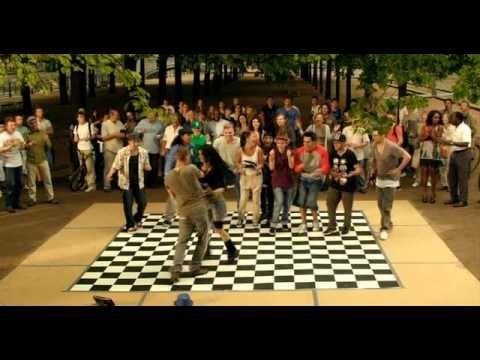 Street Dance 2 full movie