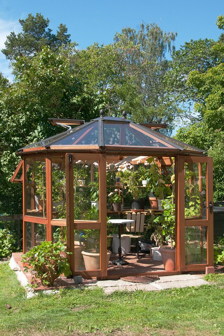 37 Best Images About Cedar Greenhouses On Pinterest