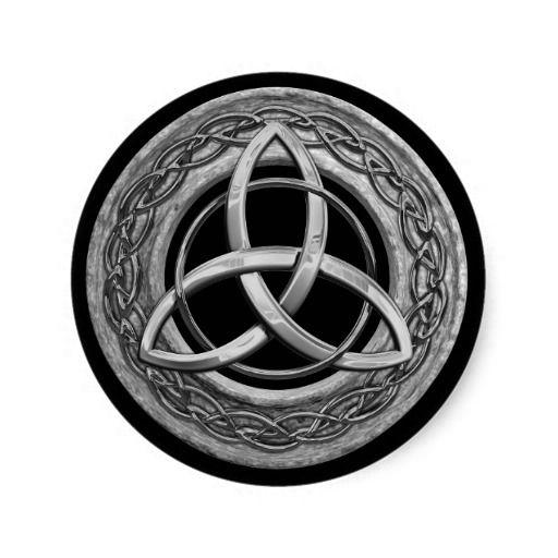 Символ змеи картинки пытаются