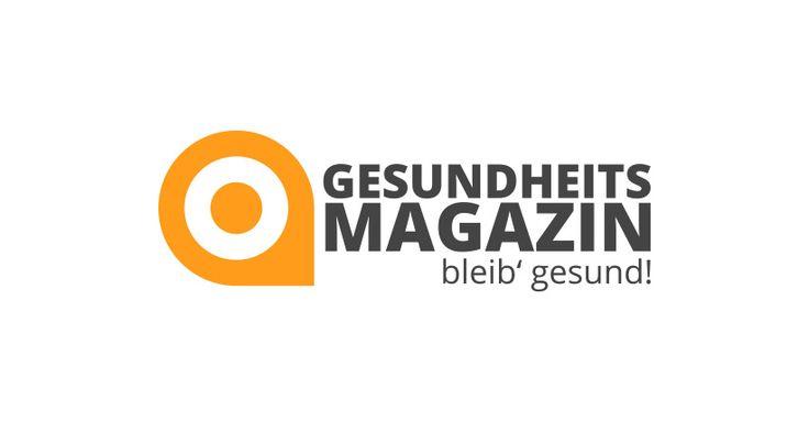 Ixogon Zeckenrollen - Mittel gegen Zecken im Garten - https://www.gesundheits-magazin.net/10882-ixogon-zeckenrollen-mittel-gegen-zecken-im-garten.html