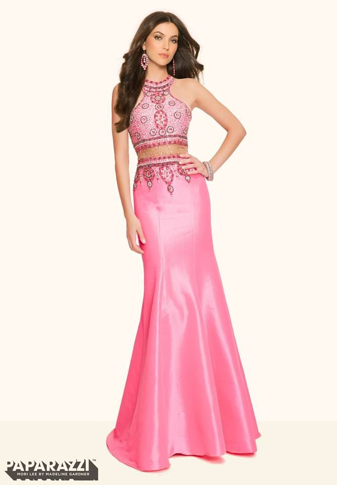 91 best Prom images on Pinterest   Formal dresses, Party wear ...