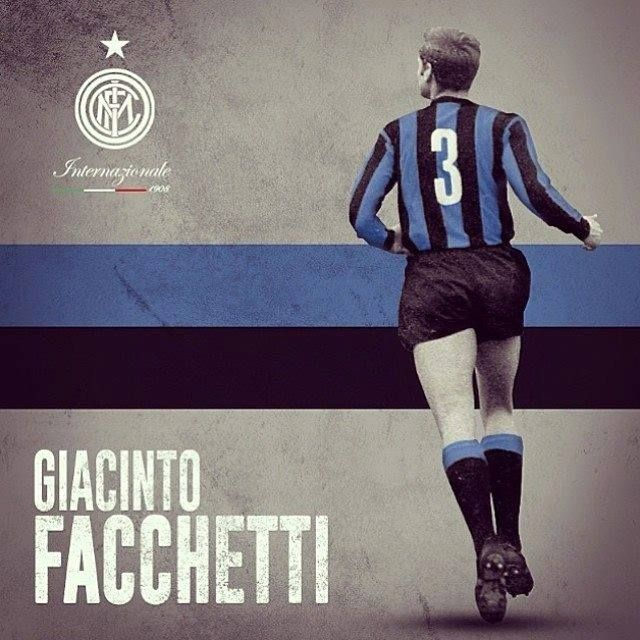 Giacinto Facchetti  www.bauscia.it