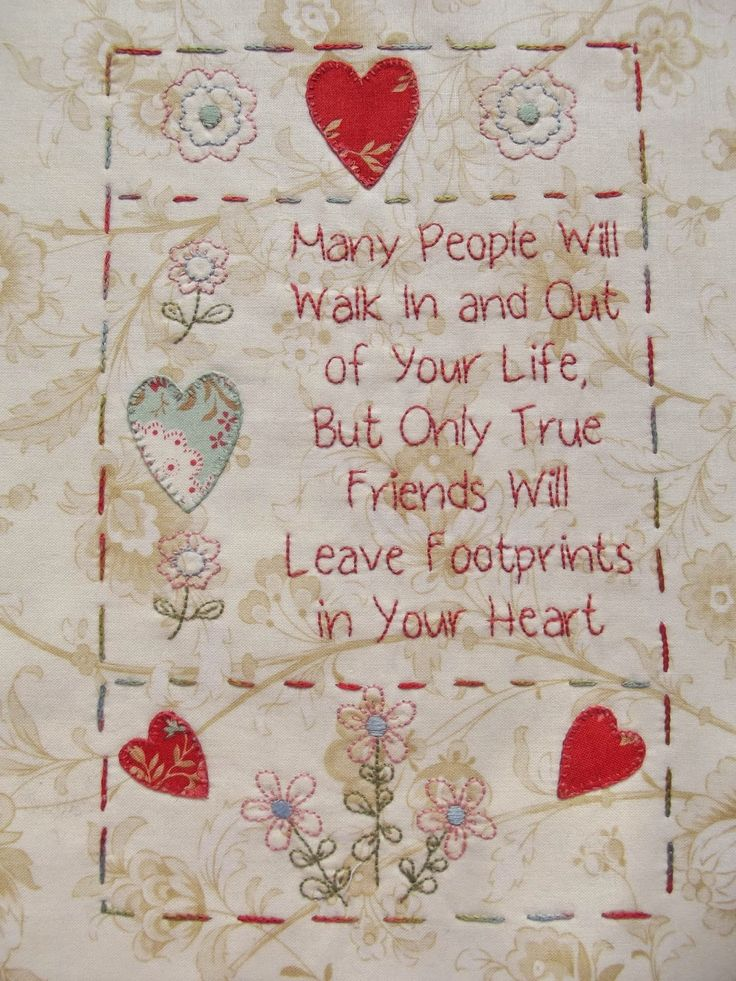 Best quilt labels images on pinterest