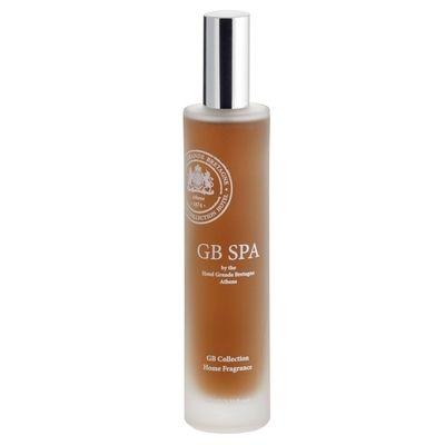 GB SPA Home Fragrance