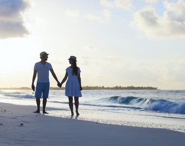 If you are looking for Maldives Tour Packages, Maldives holiday package, Maldives honeymoon tour packages and Maldives beachs, visit Denzong Leisure's official website at http://www.denzongleisure.com or call +91 9836117777, Toll Free 1800 121 4500