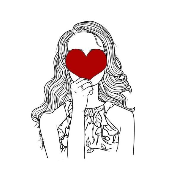 10 razones por las que amamos a las chicas delicadas