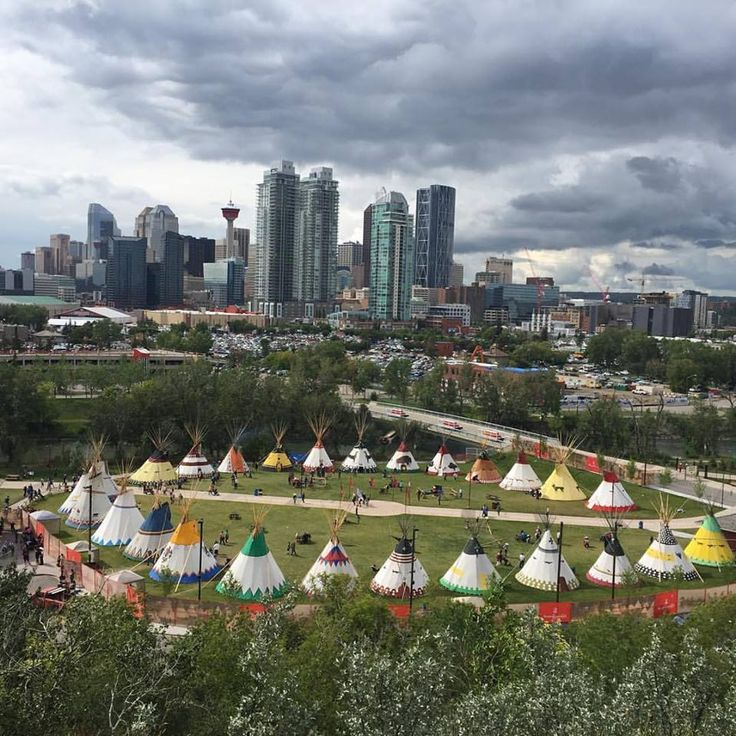 Northern Lights Arena Stampede: 406 Best Images About Alberta, Canada On Pinterest