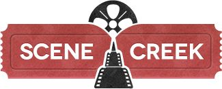 Win a tickets to see select movies at Reel Asian Film Festival in Richmond Hill! | Scene Creek